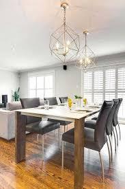 Cheap Dining Room Light Fixtures