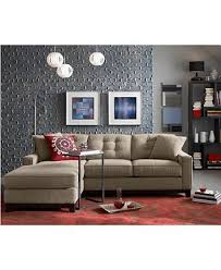 Macys Radley Sleeper Sofa by 142 Best Dream Home Sit Down Images On Pinterest Family Rooms