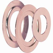 Lamp Shade Adapter Ring by Prime Line Brass Plated Bore Adaptor Ring Set U 9529 The Home Depot