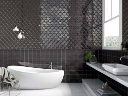 38 Beautiful Fish Scale Tile Bathroom Ideas   Futurist Architecture Bathroom Tile Ideas Floor Shower Wall Designs Apartment Therapy Bathroomas Beautiful Tiles Design Latest India For Small Tile Ideas For Small Bathrooms And Grey Bathroom From Pale Greys To Dark 27 Elegant Cra Marble Types Home Prettysubwaysideaslyontiledbathroom 25 And Pictures How To Top 20 Trends Of 2017 Hgtvs Decorating Areas Bestever Realestatecomau Tips From The Pros On Pating Bathtubs Diy