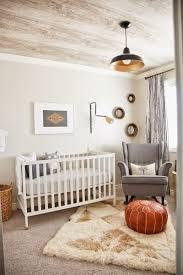 chambre bébé vintage lit nuit bebe retro meubles style chambres chambre vintage garcon