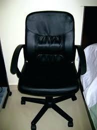 Office Chair Carpet Protector Uk by Office Design Ikea Office Mat Ikea Desk Mat Floor Ikea Desk Mat