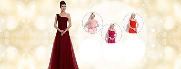 prom bridesmaid mother of the bride party evening formal