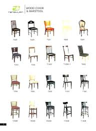 Decoration Types Of Chairs Styles Dining Room Chair Amazing Different About Remodel Best Design Interior