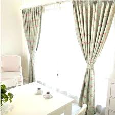 Mint Curtains For Nursery by Green Blackout Curtains Nursery Lime Green Blackout Curtains Mint