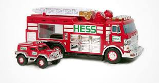 Any More Hess Trucks, | Best Truck Resource Hess Emergency Truck With Rescue Vehicle 2005 Best Hess For Sale In Dollarddes Ormeaux With N128 Ebay Any More Trucks Resource 31997 2000 2009 2010 Lot Of 8 Mint 19982017 Complete Et Collection Miniatures Trucks 20 Used Peterbilt 379 Tandem Axle Sleeper For Sale In Pa 25466 Emergency Fire New 1250 Toy Trucker Store Online Sale 1996 Ladder Brand New Never Having Texaco Wings Mini