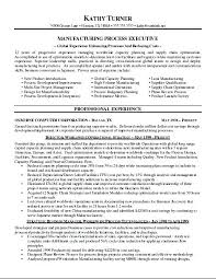 Sample Resume For Server Waitress Waiter Skills Resumes Experience Job No