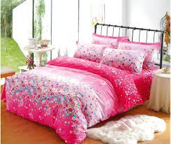 Elmo Toddler Bed Set twin bed for toddler twin bedroom design modern interior