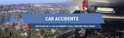 100 Truck Accident Lawyer San Diego Marcos Car Attorney Skolnick Law Group Free