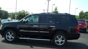 2013 Chevrolet Tahoe LTZ Black, Rock Hill, SC 29732 Burns Chevrolet ... 2017 Chevrolet Tahoe Suv In Baton Rouge La All Star Lifted Chevy For Sale Upcoming Cars 20 From 2000 Free Carfax Reviews Price Photos And 2019 Fullsize Avail As 7 Or 8 Seater Lease Deals Ccinnati Oh Sold2009 Chevrolet Tahoe Hybrid 60l 98k 1 Owner For Sale At Wilson 2007 For Sale Waterloo Ia Pority 1gnec13v05j107262 2005 White C150 On Ga 2016 Ltz Test Drive Autonation Automotive Blog Mhattan Mt Silverado 1500 Suburban