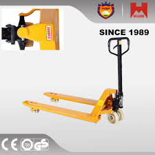 Hydraulic Hand Pallet Truck Cargo Loading Hydraulic Lifter - Buy ... China Stainless Steel Hydraulic Hand Pallet Truck For Corrosion Supplier Factory Manual Dh Hot Selling Pump Ac 3 Ton Lift Vestil Electric Stackers Trolley Jack Snghai Beili Machinery Manufacturing Co Ltd Welcome To Takla Trading High 25 Tons Cargo Loading Lifter Buy Amazoncom Bolton Tools New Key Operated 2018 Brand T 1 3ton With