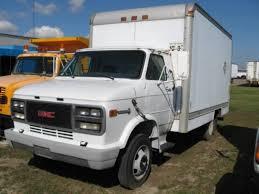 100 1994 Gmc Truck GMC 3500 HD Waukegan IL 111051136 CommercialTradercom