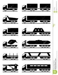 Different Types Of Trucks Stock Vector. Illustration Of Logistic ... Ecwvta Important Volvo Whole Vehicle Type Approval For European Trucks Volkswagen Classic Sale Classics On Autotrader Crash And Fatalities All Types Honda Tn360 Mini Trucks Panel Van Kltype Buy Cnhtc Sinotruk Howo Right Hand Drive Truck 89tons 4x2 Box Filefood Trucks Pitt 08jpg Wikimedia Commons Campbell County Commercial Engine 3 Wildland Fire Order Products Lease Service Of Toyota Forklift The Best Of Moving For Movers Toronto 365 Days Bedford K 1952 China Boxvan Typebox Cargolightdutylcvlorryvansclosedmicro Jac 4x2 5000l Barrel Garbage Side Loader