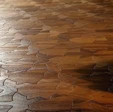 wood parquet floor tiles for sale philippines wood parquet floor
