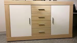 sideboard komode möbel gruber