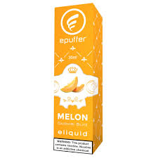MELON DAIQUIRY BLITZ ELIQUID - 30ML Cheapeliquid Hashtag On Twitter Latest Ejuiceconnect Coupon Codes August2019 Get 30 Off Ejuices Com Coupon Code Australia Archives Coupons Discount Sydney Vape Club Malaysia Best Online Shop For Ejuices Pod Systems Ejuice Connect 20 Savings Site Wide Last Day To Save Milled Followup Warning Ejuice Connect Deals Cheap Mods Atomizers Ejuice Accsories More Tasty Cloud Vape Co La Blowout Memorial Weekend Sales Big Treats Ejuice By Marina 120ml Vapesocietysupply Discover Handy Cyber Monday Offers Before Supplies Running Out