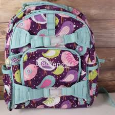 Pottery Barn Kids Small Aqua Plum Pink Birds Backpack Mackenzie ... Pottery Barn Kids Classic Insulated Lunch Bag Aqua Plum Purple Mackenzie Navy Solar System Bpack Owen Girls New Mermaid Toiletry Luggage For Boys Best Model 2016 Pottery Barn Kids Toiletry Bag Just For Moms Pinterest Kid Kid Todays Travel Set A Roundtrip Duffel B Tech Dopp Kit Regular C 103 Best Springinspired Nursery Images On Small Lavender Kitty Cat Blue Colton Pink Silver Gray Find Offers Online And Compare Prices At Storemeister