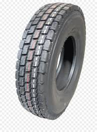 100 Tires For Trucks Tread Car Motor Vehicle Truck Wheel Airless Tires For Trucks