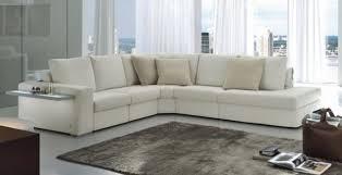 meubles canapé canapé meubles pesse photo 7 10 canapé blanc avec coussins
