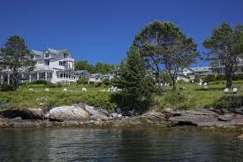 Christmas Tree Inn Spa Nh by Maine Family Friendly Resort Spruce Point Inn Resort U0026 Spa