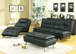 Living Room Curtains Kohls by Coaster Living Room Furniture Furniture Decorate Your Space With