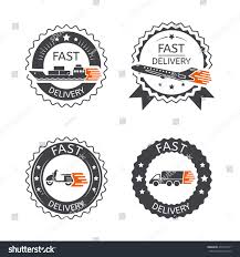 Set Badges Fast Delivery Transport Truck Stock Vector 432310771 ... Albion Lorry Truck Commercial Vehicle Pin Badges X 2 View Billet Badges Inc Fire Truck Clipart Badge Pencil And In Color Fire 1950s Bedford Grille Stock Photo Royalty Free Image 1pc Free Shipping Longhorn Ranger 300mm Graphic Vinyl Sticker For Brand New Mercedes Grill Star 12 Inch Junk Mail Food Logo Vector Illustration Vintage Style And Food Logos Blems Mssa Genuine Lr Black Land Rover Badge House Of Urban By Automotive Hooniverse Asks Whats Your Favorite How To Debadge Drivgline Northeast Ohio Company Custom Emblem Shop
