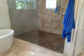 bathroom tile installations trendsetter tile south florida