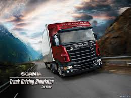 Free Download Scania Truck Driving Simulator | Want To Sharing Euro Truck Simulator 2 Free Download Ocean Of Games Top 5 Best Driving For Android And American Euro Truck Simulator 21 48 Updateancient Full Game Free Pc V13016s 56 Dlcs Mazbronnet Italia Free Download Crackedgamesorg Pro Apk Apps Medium Driver On Google Play Gameplay Steam Farming 3d Simulation Game For