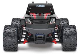 Traxxas 76054-5R5 LaTrax Teton 1/18 Scale 4WD Monster Truck Traxxas Bigfoot 110 Rtr Monster Truck Summit Wxl5 Esc Tq 24 Skully Color Blue Excell Hobby Red White Blue Scale Grinder 2wd Jam Replica Trucks 3602 Traxxas Emaxx Brushless 4wd Monster Truck Wtsm Vers 2016 116 Extreme Terrain Tra720763 Rc Car Electric Off Road Tmaxx Classic Tra491041blue Modellismo Dinamico Auto Droni Barche Radiocomandate Jet Model Stampede Vxl Brushless 2wd Ebay Amazoncom With 24ghz The Original Firestone