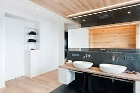 badeloft on inspiration interior bathroom