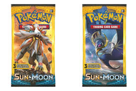 Pokemon Top Decks July 2017 by Pokemon Tcg A Beginner U0027s Guide For Sun And Moon
