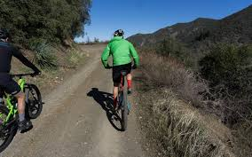 Maple Springs Truck Trail - BICYCLIST: SoCal And Beyond Harding Truck Trail Santiago Peak Whats Better Than A Ride Up Imtbtrails Lakeforestcom Photos Visiteiffelcom Maps Ksr Upper Cretaceous Rocks On The View Fro Flickr Iron Hiker Canyon Falls Photo Singletrackscom Running Youtube Album Google Super Blood Wolf Moon Hike 20 Jan 2019 Larzy Bikes February 2015