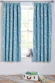 Teal Blackout Curtains 66x54 by Best 25 Pink Pencil Pleat Curtains Ideas On Pinterest Pencil