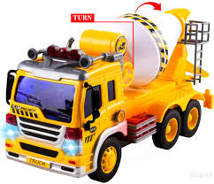 Cheap Cement Mixer Truck, Find Cement Mixer Truck Deals On Line At ... Buy Bruder Man Tga Cement Mixer 02744 Find More Truck Great Shape Has Real Working Scania Rseries 799959677325 Ebay Unboxing The Amazoncom Mack Granite Toys Games 116th Red Big Farm Peterbilt 367 With 18919632 Bruder Mb Arocs 03654 Arocs Mixer Truck 3654 Incl Shipping R Series In Balgreen Edinburgh And Concrete Pump An Scale Models By First Gear Nzg Tanker Vehicle Bta02827