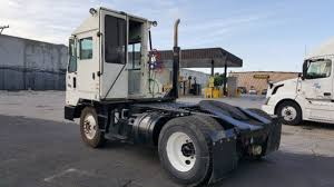 Ottawa Trucks In California For Sale ▷ Used Trucks On Buysellsearch Yard Dog Truck Yenimescaleco Ottawa Trucks In Tennessee For Sale Used On Buyllsearch Options And Accsories Kalmar Used 2007 Ottawa Yt50 For Sale 1736 1988 Yt30 1672 Chevrolet Of New Car Dealership Ottawa Car Wraps K6 Media Advertising Design Identity Signs Terminal Tractor Singapore Trading Company Avenel Truck Equipment Inc Home Facebook 2018 T24x2 Yard Jockey Spotter 402 2016 4x2 Offroad Yard Spotter Salt 2002 50 Single Axle Switcher For Sale By Arthur Trovei
