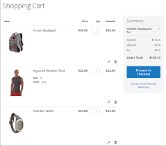 Guide For Special Promotions For Magento 2 [Amasty ... Checks Unlimited Coupon Codes 2018 Or Offer Checksunlimited Coupon Codes When Does Nordstrom Half For Styles Check Company Storenvy Code Discounts Idme Shop Automatic Discount Fan Gear Unlimited Coupons Website Deals Custom Under 5 Per Box Shipped Hip2save Where To Buy Avoid Your Bank Save Money Bankrate Code Up To 50 Off Special Offers Active Coupons Dec 2019 Huge Simplicity Uggs Free Shipping