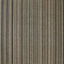 Trafficmaster Carpet Tiles Home Depot by Eurotile Crown Heights Slate Loop 19 7 In X 19 7 In Carpet Tile
