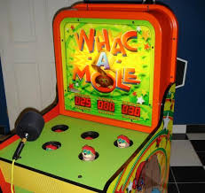 How To Make A Whack Mole Game With Your Cat2