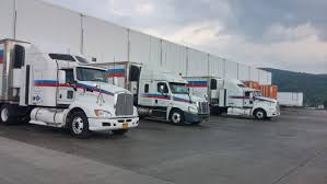 Willow Run Foods | Truckers Review Jobs, Pay, Home Time, Equipment Shaffer Truck And Auto Repair Enterprise Shop Truckers Review Trucking Koch Crete Carrier Corp Best Image Kusaboshicom Pam Transport Inc Tontitown Az Company Woody Bogler Jobs Pay Home Time Equipment Columbus Ohio Transportation Bieri Wel Trucking Ukranagdiffusioncom Cporate Punk Why Scaleups Become Screwups Naegeli
