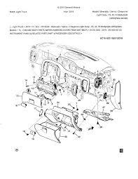 100 Chevy Truck Body Parts Chevrolet Wiring Diagram Database