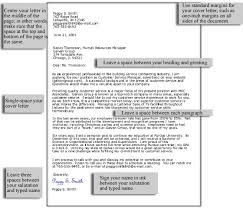 cover letter purdue owl inspirational purdue owl cover letter how