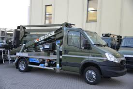 CTE Delivers 10 Truck-mounted Aerial Platforms ZED 20 CSL To The ... Woman Hit Killed By Armored Truck On 22nd Birthday Fox5sandiegocom Killed Armored Truck In La Jolla Was Celebrating Used 2014 Freightliner Scadia Daycab For Sale In Ca 1260 Gunmen Get Away With 105000 Pladelphia Moredcar Robbery Gardai Take Cars For Sale Parked All Over Dublin Cycling Lane Car Valuables Wikipedia Banks Are Looking For Opportunity In Realtime Payments Garda 2100 W 21st St Broadview Il 60155 Ypcom Used Intertional 4700 2 Wanted Sw Houston Abc13com Ape Vcurve Ristorante E Catering Street Food Di Quartiere Lietuvos Vejams Inia I Baltarusijos Leidim Kvotos 2017