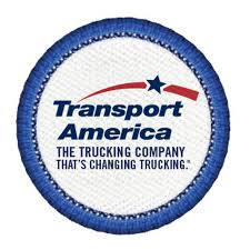 Transport America - YouTube Transport America Tadrivers Twitter Lux Bus Your Daily Luxurious Transportation Youtube Mid Logistics Announces Expansion To New Markets And Mike Rozeski Driver Instructor Linkedin Gully Transportation Pulling For With Professional Pride Trucking Industry In The United States Wikipedia Barry Sendel Chef 5 Minute Meals At 2018 Midamerica Show Ew Wylie 3572 Photos Service 1520 2nd Ave Nw Schilli News Relies On Industry Epa Issues Proposed Rule Repeal Regulation Of Glider Kits