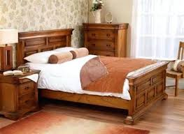 Bedroom Furniture Chattanooga Tn Furniture Stores Nyc Furniture