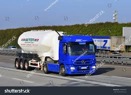 Frankfurtgermany April 10mercedes Benz Oil Truck Stock Photo ... Oil Tanker Truck Simulator Hill Climb Driving Android Apps On Sinotruk Howo Used Fuel For Sale Camion Congo County Denies Exxonmobil Request To Haul By Fjb Services Decal Ys Marketing Inc Tanker Truck Water Oil Service Large Format Print Medford Ma Field Drivers Hgv 5w40 Engine Opie Commercial Oils Tata Indian China Dong Feng 5000gallon 42 Tank For Filejackson Tank Truckjpg Wikimedia Commons