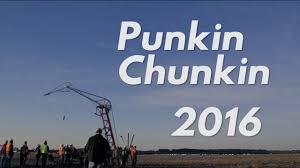 Pumpkin Chunkin Delaware by Punkin Chunkin 2016 Delaware Youtube