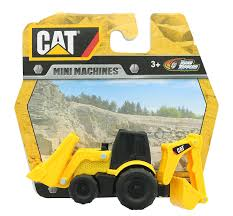 Cat Toy Trucks Toys: Buy Online From Fishpond.com.au Power Wheels Caterpillar Dump Truck Ardiafm Top 5 Toys Youtube The 20 Best Cat Cstruction For 2017 Clleveragecom Mini Takeapart Trucks 3 Pack R Us Canada Toy In Mud Amazoncom State Job Site Machines Kid Trax 6v Caterpillar Tractor Battery Powered Rideon Yellow Early Tonka Tonka Back Hoe Truck 70s Super Rare And Trailer Big Builder Vehicle Playset Amazoncouk Games Toy Dump Truck Bricks Figurines On Wheel Loader Machine