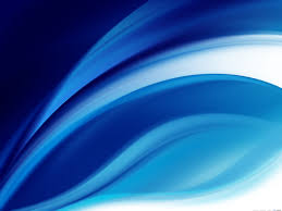 Abstract ocean waves background