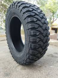 37x13.50R22 RBP Repulsor M/T 123Q - Light Truck / SUV 33220semashowtrucksrbpfordf150side Hot Rod Network 2016 Chevy Colorado 20 Rbp On 33 Nitto Truck Pinterest 092014 F150 Pro Comp 6 Suspension Lift Kit K4143b 22 Wheels Colt Chrome Rims Rbp0032 Bremach Trex Sema Photos Of Bremach Edition Modified Nissan Titan 2 Madwhips Chevrolet Silverado With 20in Aassin Exclusively From Ford 2010 Gallery Photos Mycarid Rx3 Nerf Bars Side Steps Rolling Big Power Rides Show Youtube 8775448473 20x12 Glock Hummer H2 Hummer Hummerh2