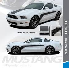 100 Ford Stickers For Trucks Car Truck Decals Car Truck Parts SILVER FORD